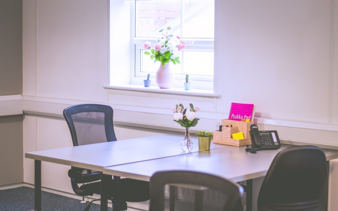 Eleven Essential Questions to Ask a Serviced Office Provider